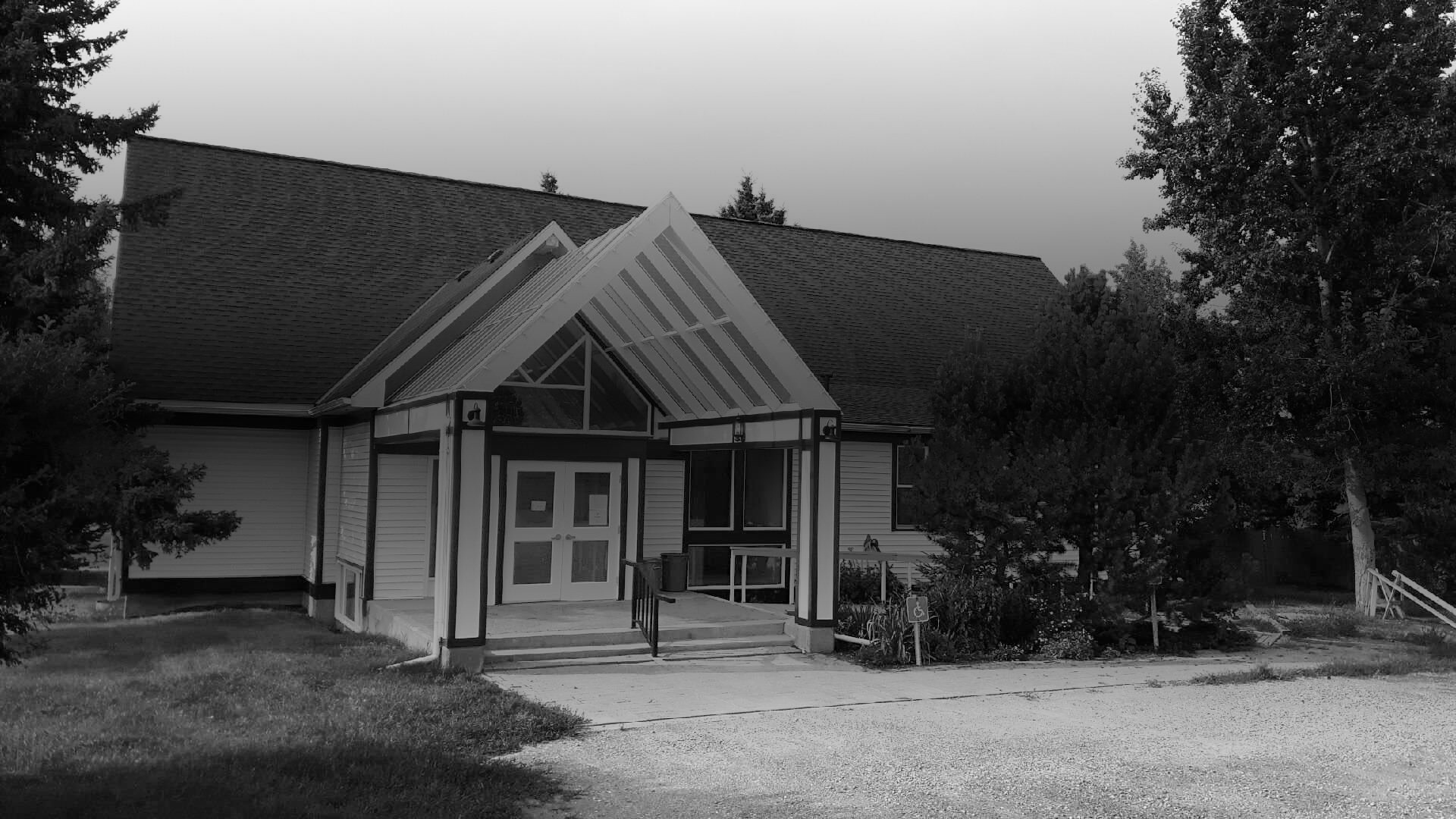 Springbank United Church